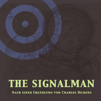 The Signalman (MP3)