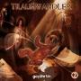 Traumwandler - 2 - Gefährtin (CD)